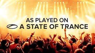 Paul Oakenfold Video - Paul Oakenfold - Ibiza (Jordan Suckley Remix) [A State Of Trance Episode 676]