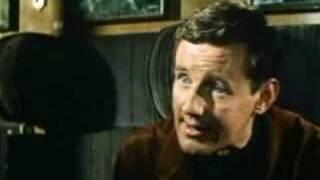 Fathom (1967) - Official Trailer