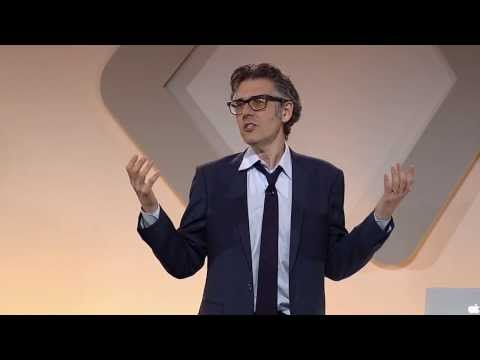 Solve for X - Ira Glass - Tries to Boss You Into a Moonshot