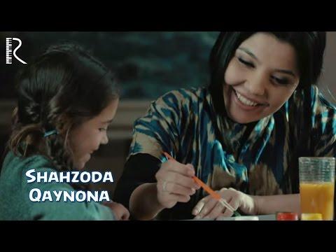Shahzoda - Qaynona (Official video)