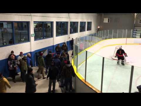 Игры хоккей играть