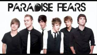 Watch Paradise Fears Get To You video