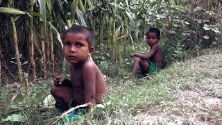 Documentary : Life as a Char inhabitant in Bangladesh | Friendship Charity Bangladesh