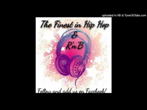 Kanye West - Jesus Walks Remix Ft. Mase