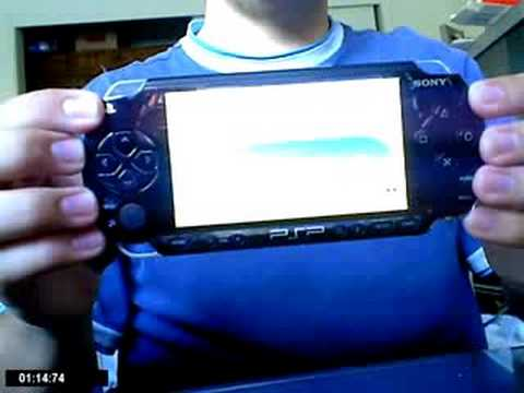 Fix Psp Buttons Fixing Crazy Buttons on a Phat