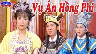 Cai Luong Vu An Hong Phi