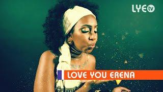 LYE.tv - Lidiaana - Hagerey | ሃገረይ - New Eritrean Music 2017