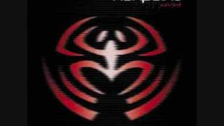 Watch Nonpoint Years video