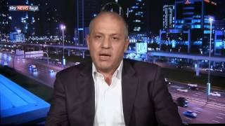 الأردن.. ومخاطر تنظيم الدولة