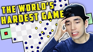 The Hardest Game You Will Ever Play (99% Fail)