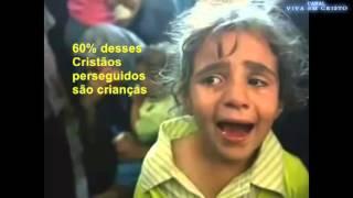Vídeo de Jesus