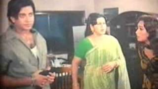 bangla movie city terror part 5