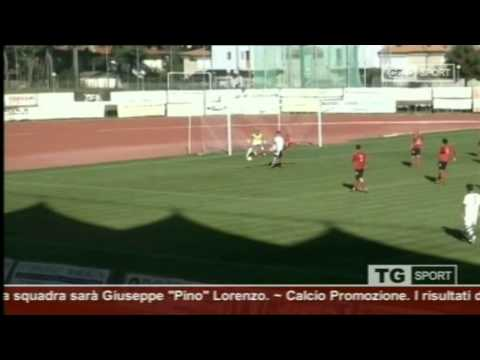 (2011-10-04) TG Sport (Icaro Sport)
