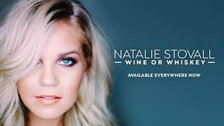 Natalie Stovall Wine Or Whiskey
