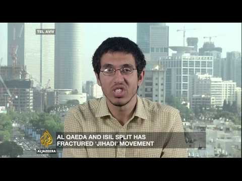 Inside Story - The future of al-Qaeda