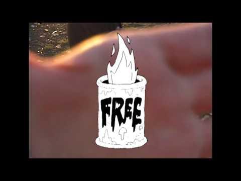 Free Trash