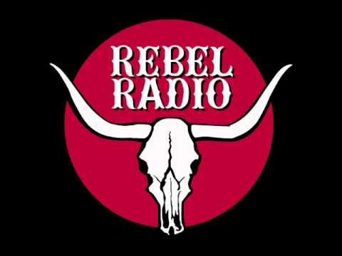 GTA V Rebel Radio **Johnny Paycheck - It Won't Be Long (And I'll Be Hating You) **