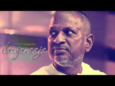 Ilayaraja best BGM (Must watch) Rajinikanth MANNAN SUPER BGM