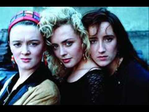 The Commitments - Bring It On Home To Me
