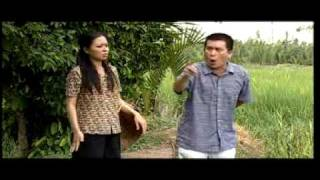 Hai Hoai Linh - Hai Nguoi Cha - chap 2/8 ( Hoai Linh, Viet Huong, Nhat Cuong, Cong Ninh...)