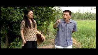 Hai Hoai Linh - Hai Nguoi Cha - chap 2/8 ( Hoai Linh, Viet Huong, Nhat Cuong, Cong Ninh...)