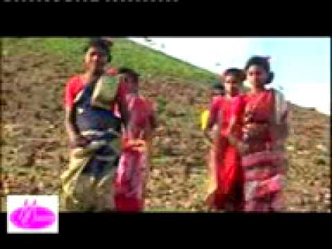 Buruma Dhasna(santhali, Santhali Video, Santhali Song, Santali).mp4 video