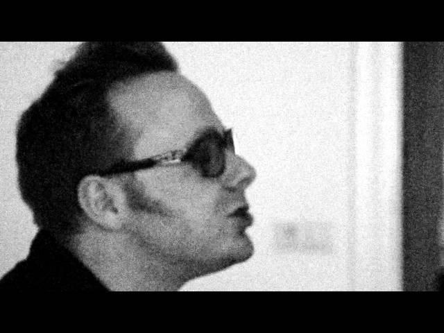 Tomas Tulpe - Doppelkinn straffen - Übungen - Double Chin Exercises