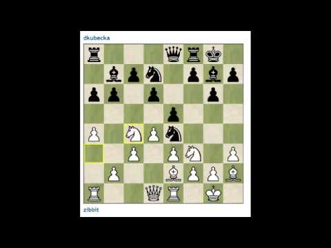 Live Blitz #25 - 3min on Chess.com London System