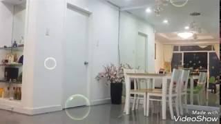 Title:căn hộ HAGL3-New Sài Gòn.99m2 đẹp ,lầu cao