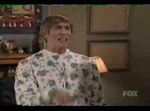 Mad Tv Stuart and the Tooth Fairy