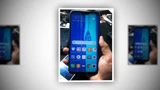 Huawei Y9 2019 (JKM-LX2) Mở Khóa Tài Khoản Google, Bypass FRP Lock, Bypass google Account ok