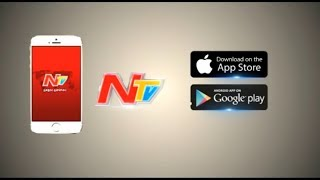 అమాయకుల ప్రాణాలు తీస్తున్న వాట్సాప్ పుకార్లు |  ఓ వ్యక్తి ప్రాణాలు తీసిన వదంతులు | NTV Telugu
