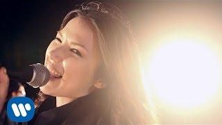 Download Lagu Superfly - Bi-Li-Li Emotion (ビリリエモーション) Gratis STAFABAND