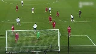 Tin Thể Thao 24h Hôm Nay (7h - 30/4): Tăng Lương 185 Nghìn Bảng, Liverpool Quyết Giữ Mohamed Salah