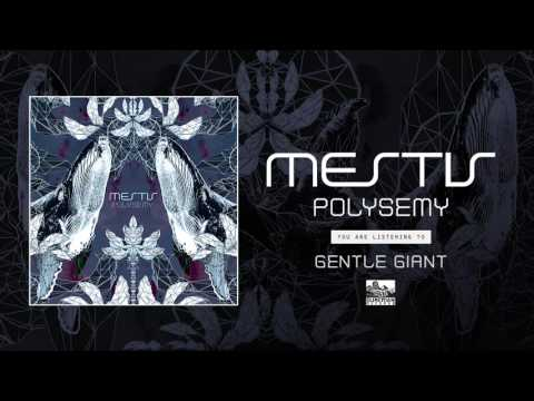 Mestis - Gentle Giant