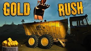 $$$ EVERYTHING IS GOING WELL | Gold Rush - Episode 14