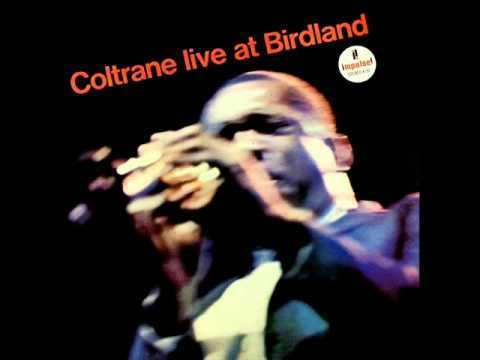 jazz collateral a comparison of the song agro blue performed by mongo santamaria john coltrane and r The strings sang to me and begged me to prolong and work with them while we worked on a song r her crystal blue eyes  john newton/span.
