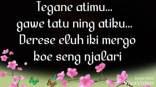Intan Rahma-Kapten Oleng (TERBARU ) lirik