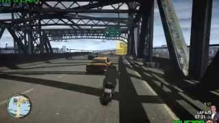 GTA 5 Activities Gameplay Xbox 360, Playstation 3