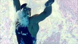 download lagu Elite Athlete Workouts - Michael Phelps gratis