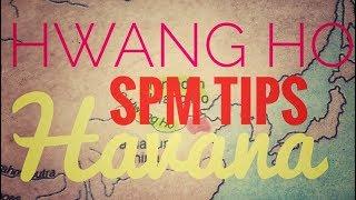 Download Lagu Hwang Ho | Havana Cover | SPM Tips Sejarah | Tingkatan 4 | Bab 1 Gratis STAFABAND