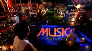 download lagu Slank - Balikin - Orkes Sakit Hati Live At gratis