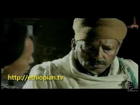 Gemena 2 : Episode 62 - Ethiopian Drama : Clip 1 of 2