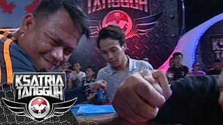 download lagu 40 Besar Beradu Panco - Ksatria Tangguh Episode 5 gratis