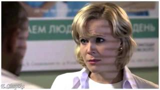 Брагин, Нарочинская /Это было прекрасно