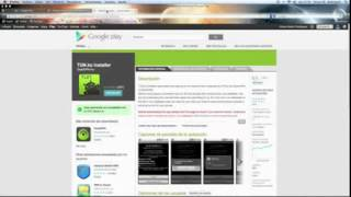 Internet gratis android 2014 free