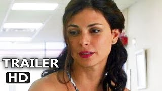 ODE TO JOY Official Trailer (2019) Martin Freeman, Morena Baccarin Movie HD