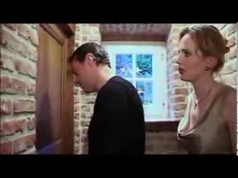 Het Geslacht De Pauw - S01E01 (HD)