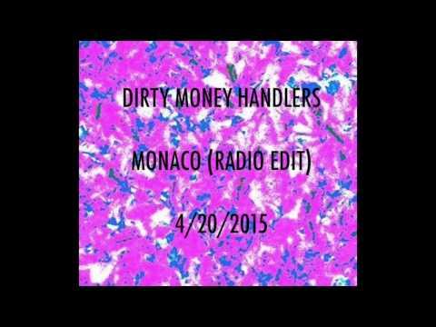Monaco (Radio Edit)