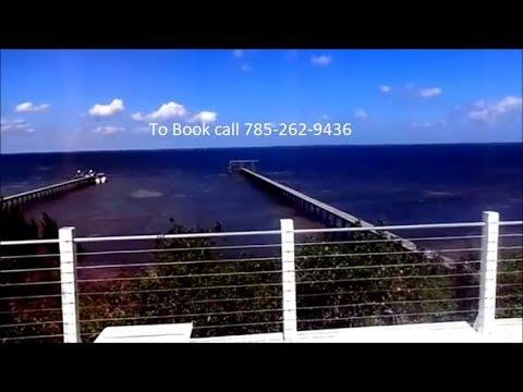 Cape San Blas Florida Beach Vacation Rental - A great family